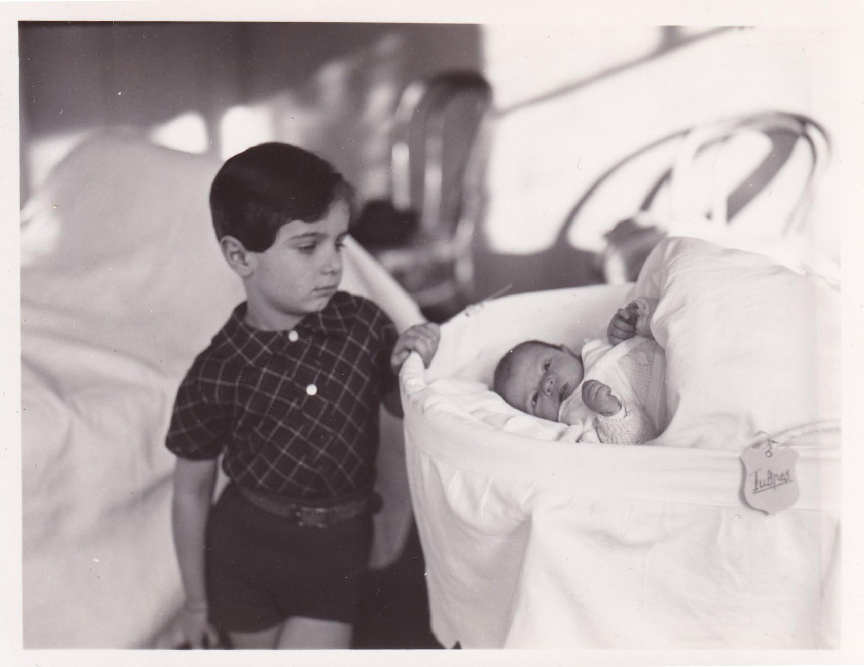 Garçon chemise à carreaux bebe  format